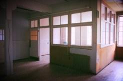 The-Depot-Office-Box