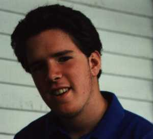 Thomas Slatin -- November 15, 1995
