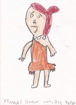 Thomas-Slatin-Crayon-Drawing-November-24-1990 (1)