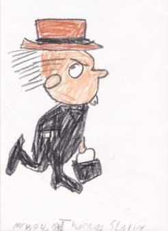 Thomas-Slatin-Crayon-Drawing-November-24-1990 (2)