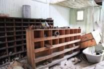 Utility Room_6889804678_l