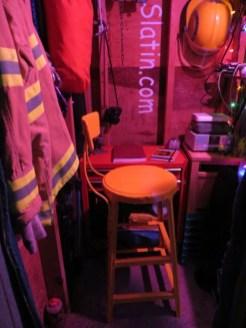 Where-I-Write-Lab-Chair