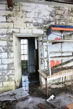 abandoned-gas-station-10