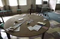 adler_books-on-the-table_5817708509_o_5