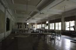 adler_grand-dining-room_5818350692_o_23