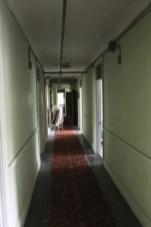 adler_guest-hallway-5_5817785495_o_30