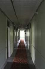 adler_guest-hallway-7_5818369016_o_32