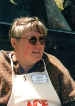 anne-slatin-1998