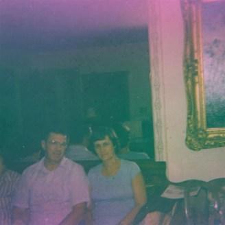found film 2-12