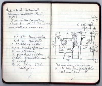 harvey-l-slatin-notebook-1-1