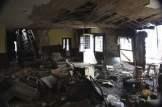 old_lodge_community-room_5633795016_o_8