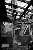 old_lodge_dishwasher-room_5633101889_o_15