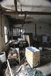 old_lodge_laundry-room-full-view_5633781930_o_27
