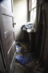 old_lodge_linen-closet_5633337569_o_28