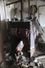 old_lodge_old-furnace_5633769636_o_33
