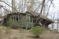old_lodge_staff-house_5633246211_o_41