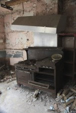 old_lodge_stove-2_5633825298_o_47