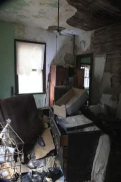 old_lodge_trashed-office_5633853822_o_53