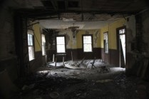 old_lodge_whats-left-of-the-dining-hall_5633800680_o_57