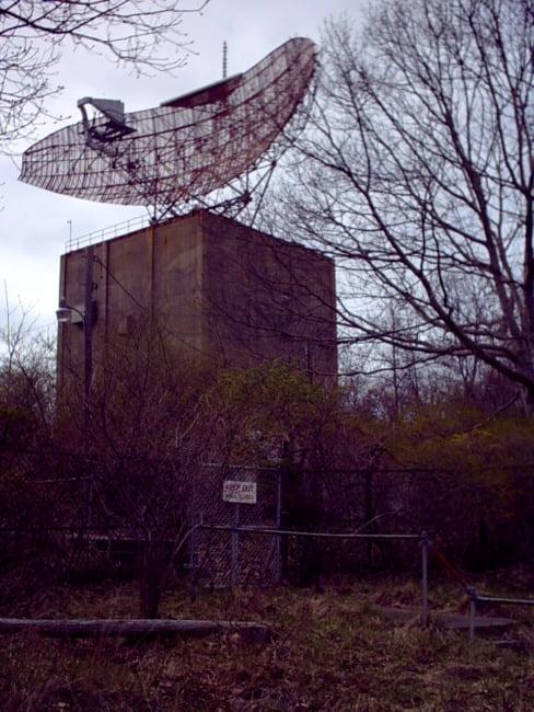 radar_building2