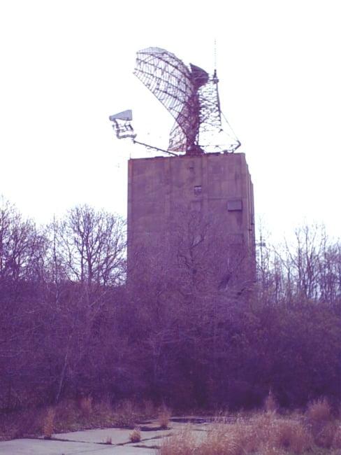 radar_building3