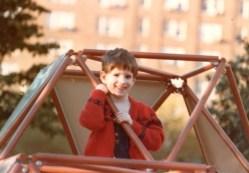 slatin-family-nyc199