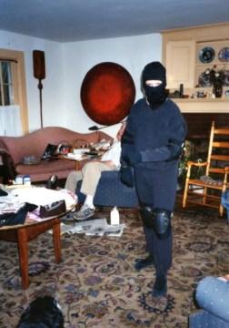 thomas-slatin-SWAT-costume-1992