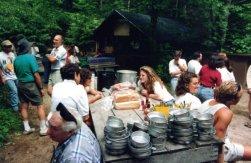 thomas slatin - camp chateaugay - 003