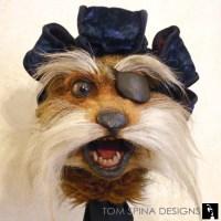 Other Film & TV Props Archives - Tom Spina Designs  Tom ...
