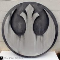 Star Wars Wall Art - talentneeds.com