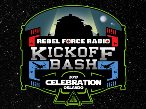 rebel force radio podcast