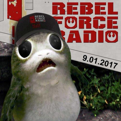 tom on rebel force