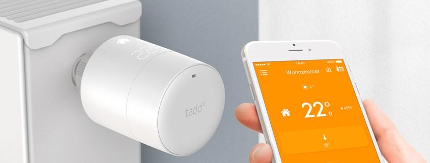 tado-smartes-heizkoerper-thermostat-app