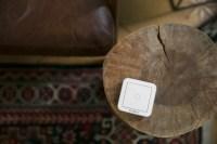 Bosch Smart Home: Universal