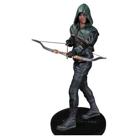 arrow figure