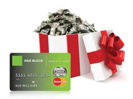 Mastercard Giveaway