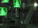 Screenshot from Game