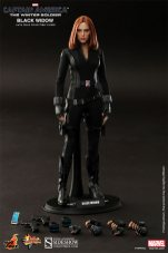 902181-black-widow-013