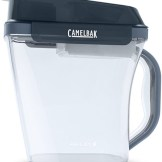 Camelbak Relay Pitcher