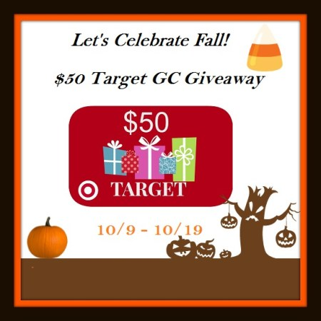 Giveaway #win #prizes #giftcard #target #giveaway