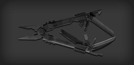Gerber Tool Giveaway
