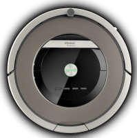 iRobot® Roomba® 870