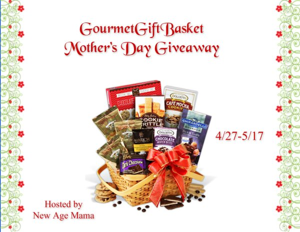 Mothers Day Giveaway - Chocolate, Gifts, Giveaway, Mothers Day