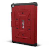 Urban Armor Gear iPad Air 2 Case