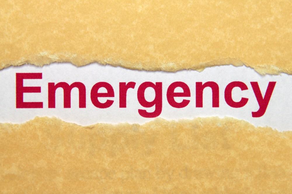 Multiple Ways Social Media Can Impact Disaster Response