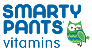 SmartyPants Vitamins, for everyday health, Men, Women, and Children, The only brand I use.