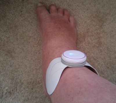 Wearable Pain Relief ~ Is the iTENS right for you?