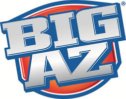 BIG AZ Burger offers convenience and taste when you want it