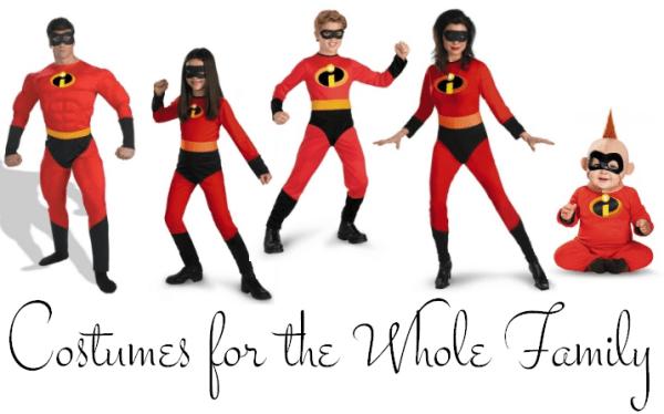 Halloween! One winner will receive $100 credit to Wonder Costumes