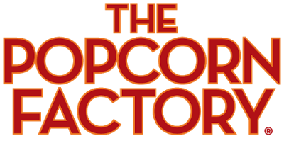 Popcorn Factory $100 Gift Certificate Giveaway - Ends 6/30